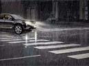 雨天过后要不要洗车?洗车误区又有哪些呢?洗车误区大汇总