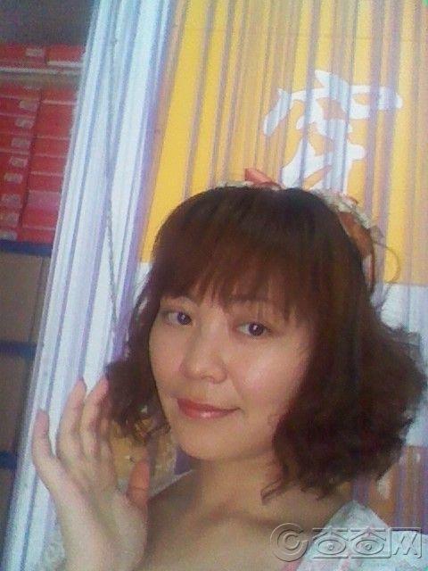IMG_20140529_091704.jpg