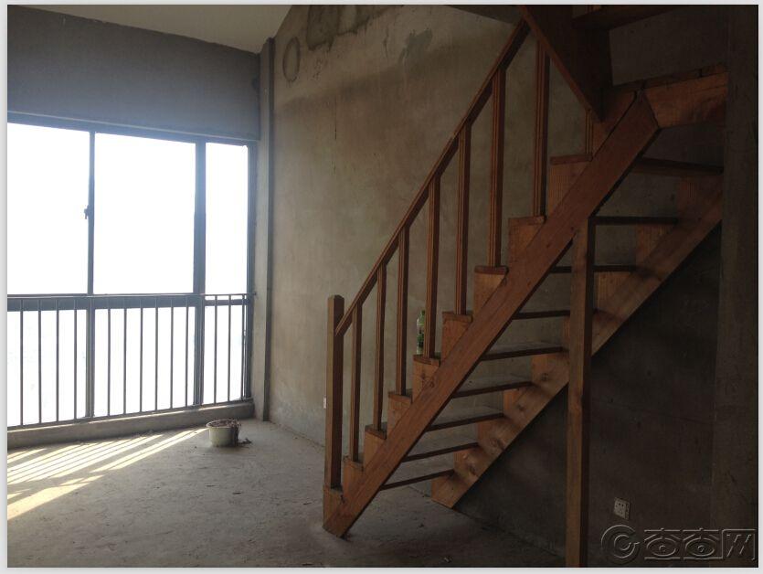 门口看客厅1.jpg