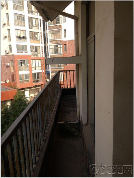 5楼北露台.jpg