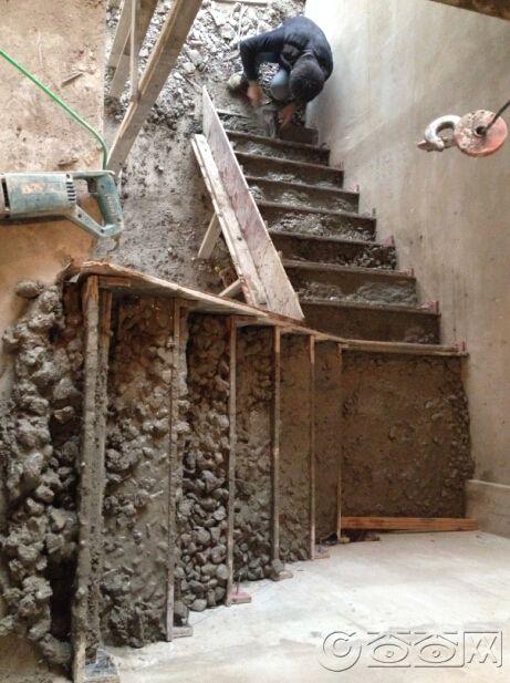 楼梯浇筑.jpg