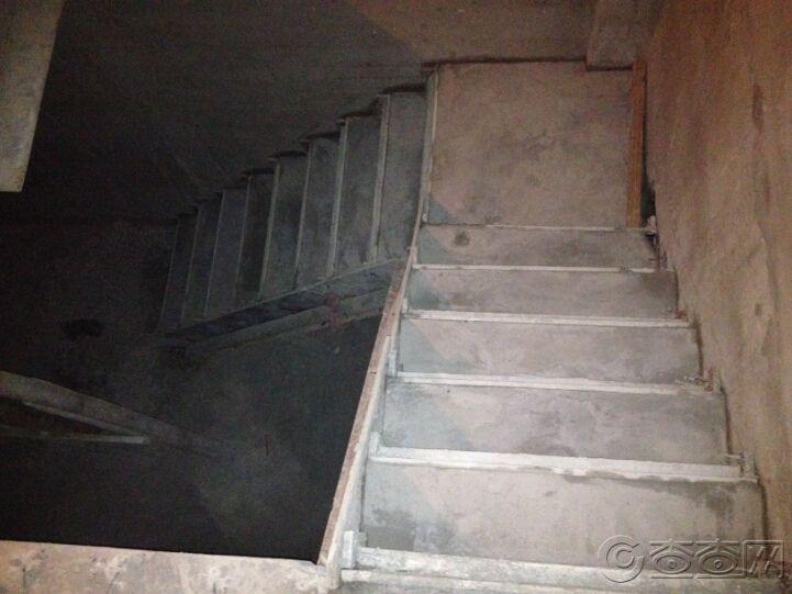 楼梯成型.jpg