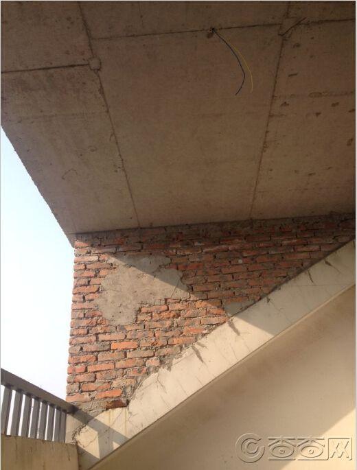 6楼模具拆除.jpg