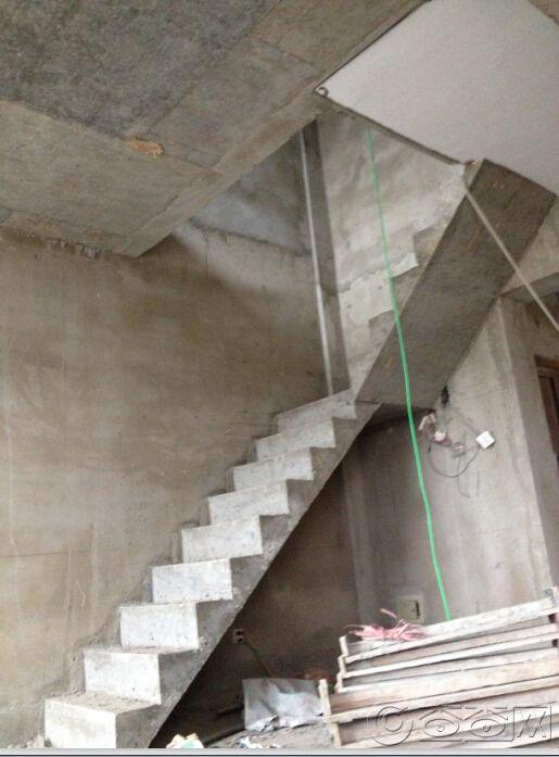 楼梯模具拆除.jpg