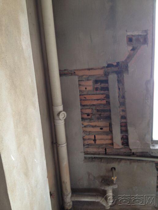 厨房水电开槽.jpg