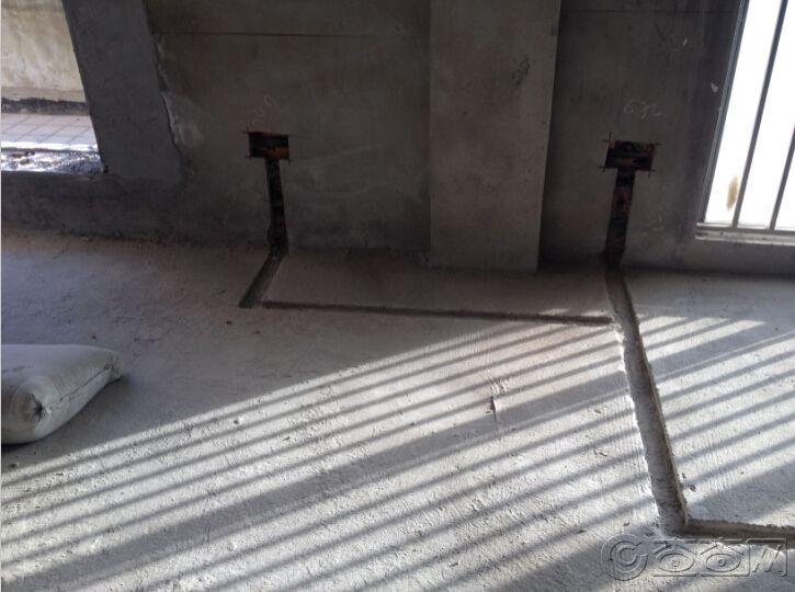 客厅水电开槽1.jpg
