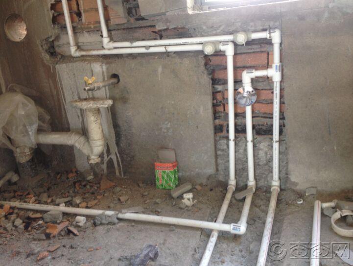 厨房水电.jpg