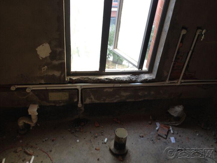 6楼卫生间水电.jpg