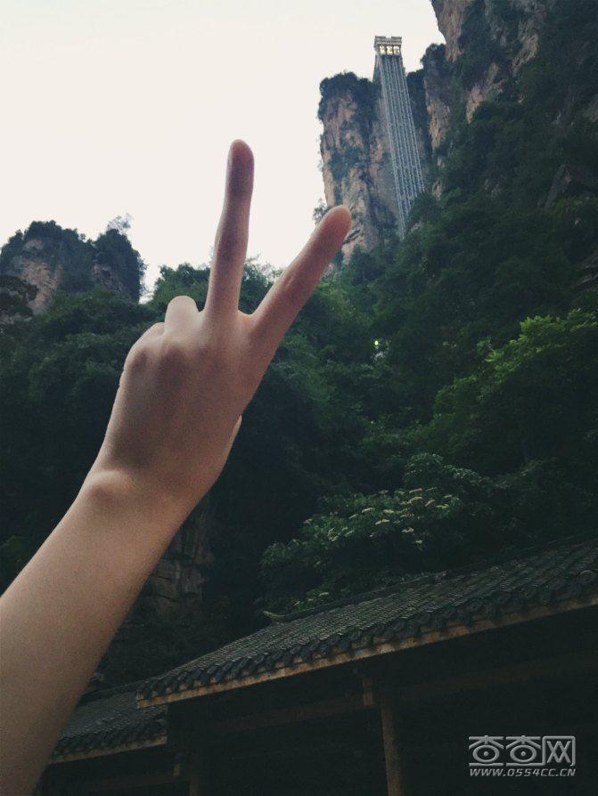 世界第一梯----百龙天梯.jpg