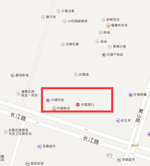 房屋出租地址示意图.png