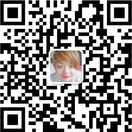QQ截图20170907171749.png