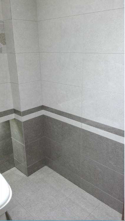 卫生间墙、地砖