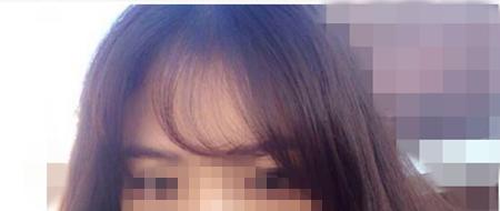 微信图片_20180211112604.png