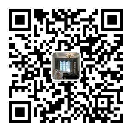 20180522_363317_1526999674146.jpg