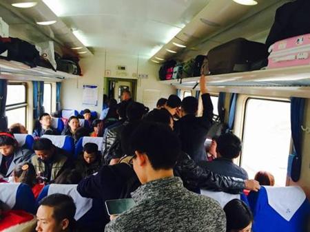 火车.jpg