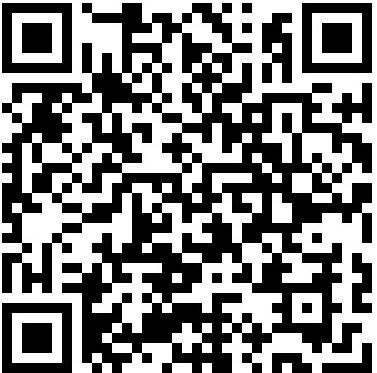 微信截图_20100105024848.png