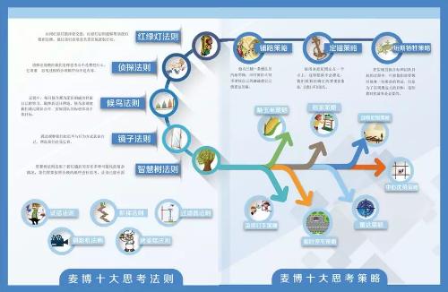 QQ浏览器截图20181118182419_副本.png