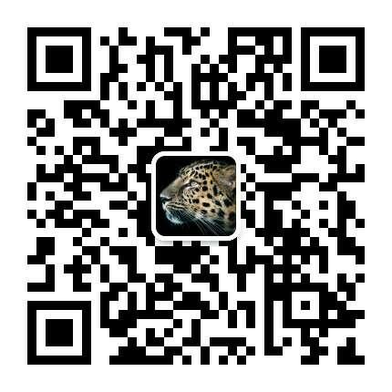20181128_503264_1543374238174.jpg