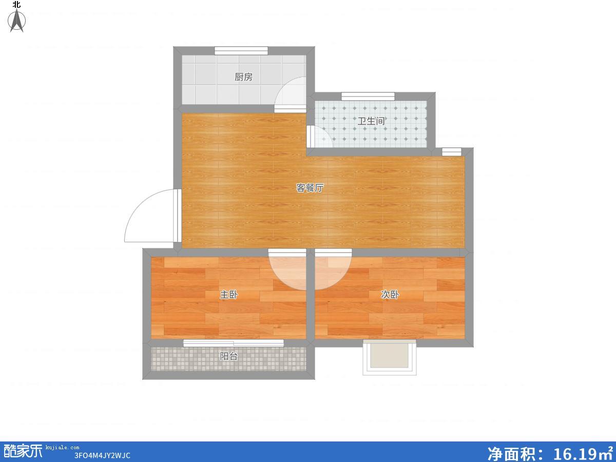 兰亭小区FY-19-69358(8).jpg