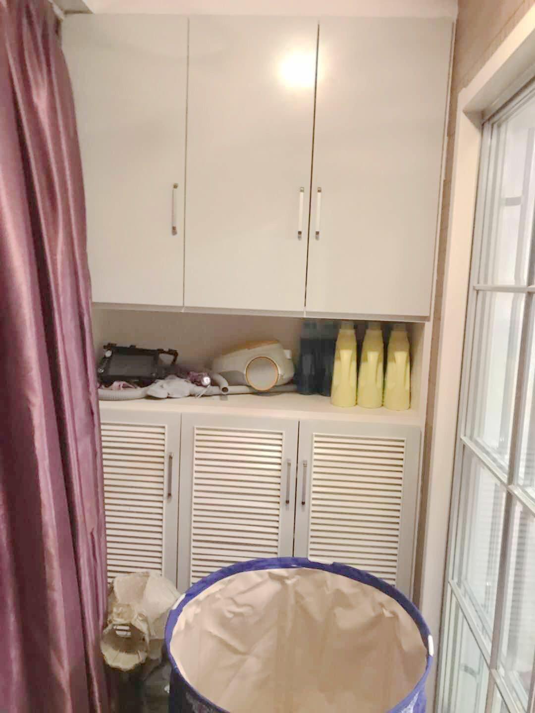 兰亭小区FY-19-69358(7).jpg