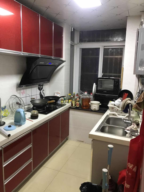 兰亭小区FY-19-69358(6).jpg
