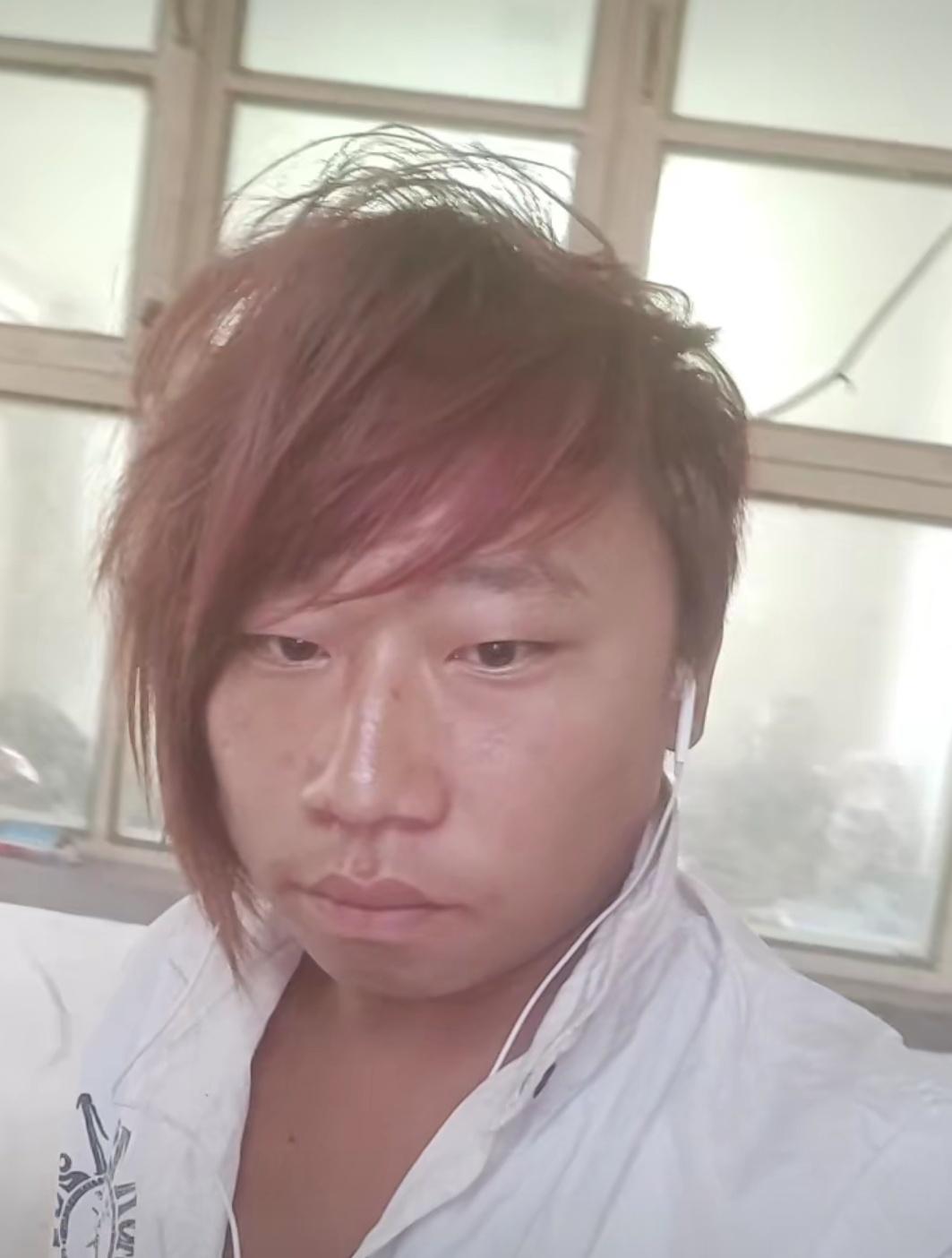 Screenshot_20180924-131446_看图王.jpg