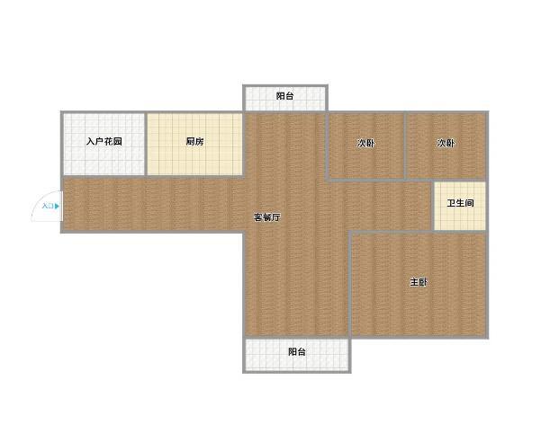 泉山湖香颂小镇FY-19-72622(10).jpg