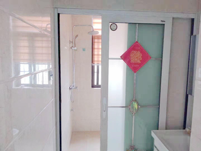 泉山湖香颂小镇FY-19-72622(7).jpg