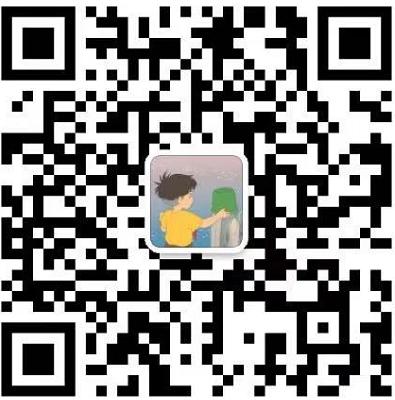 微信截图_20181101161000.png