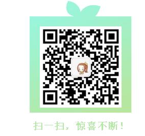 微信截图_20190409105710.png