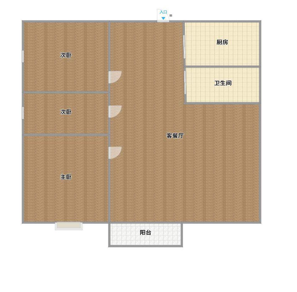 泉山湖香颂小镇FY-18-63494(8).jpg