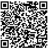 微信截图_20190522093057.png