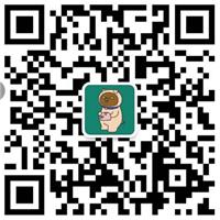 小七二维码_副本.png