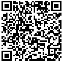 微信截图_20190606095454.png