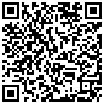 微信截图_20190619095218.png