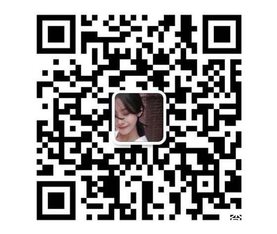 c7462bca5cd8164695ab4db6a3cfec8_副本.jpg