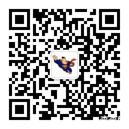 20190823_539676_1566561192579.jpg
