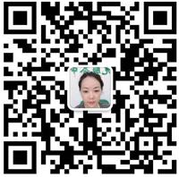 微信截图_20190909150719_副本.png