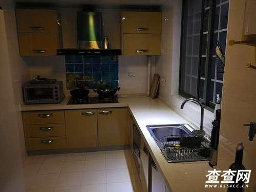 厨房2_副本.jpg