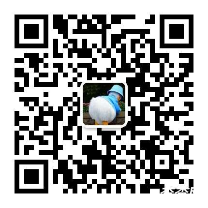 微信图片_20190807085227.jpg