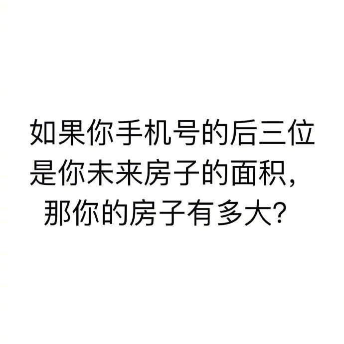 FoI_CJzAWXhoR8f4FoRSNFj_aF4M.jpg