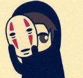 90_avatar_middle.jpg