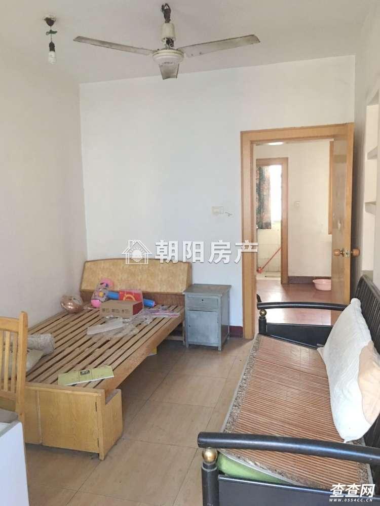 泉林村FY-20-124252(3).jpg
