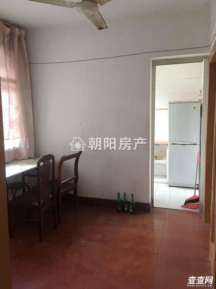 泉林村FY-20-124252(4).jpg