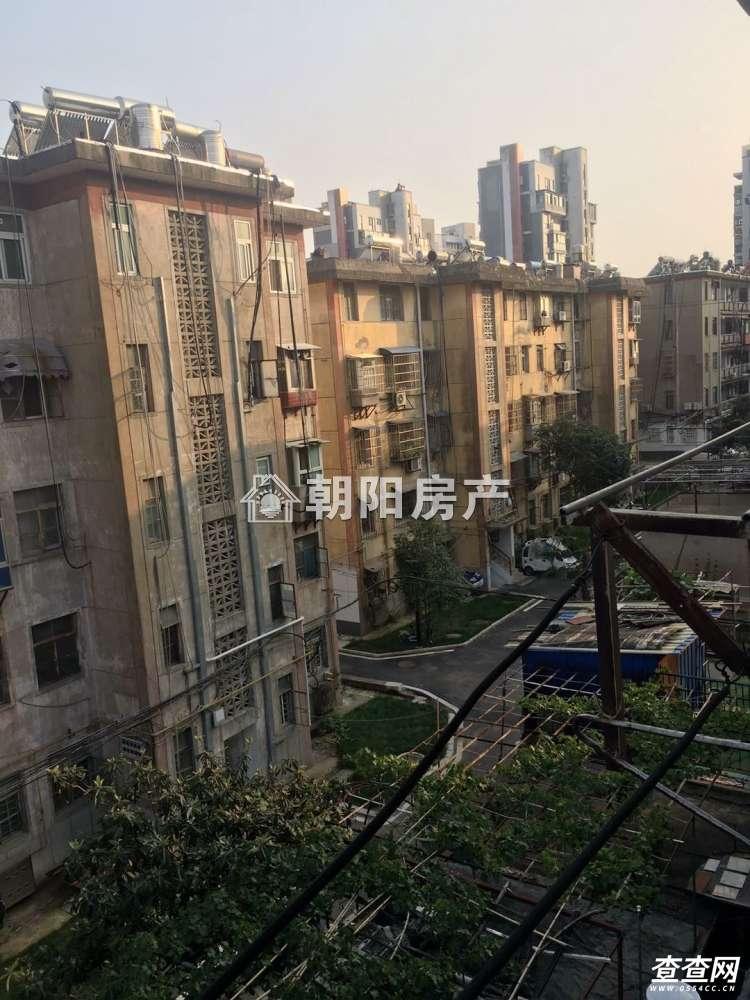 泉林村FY-20-124252(6).jpg