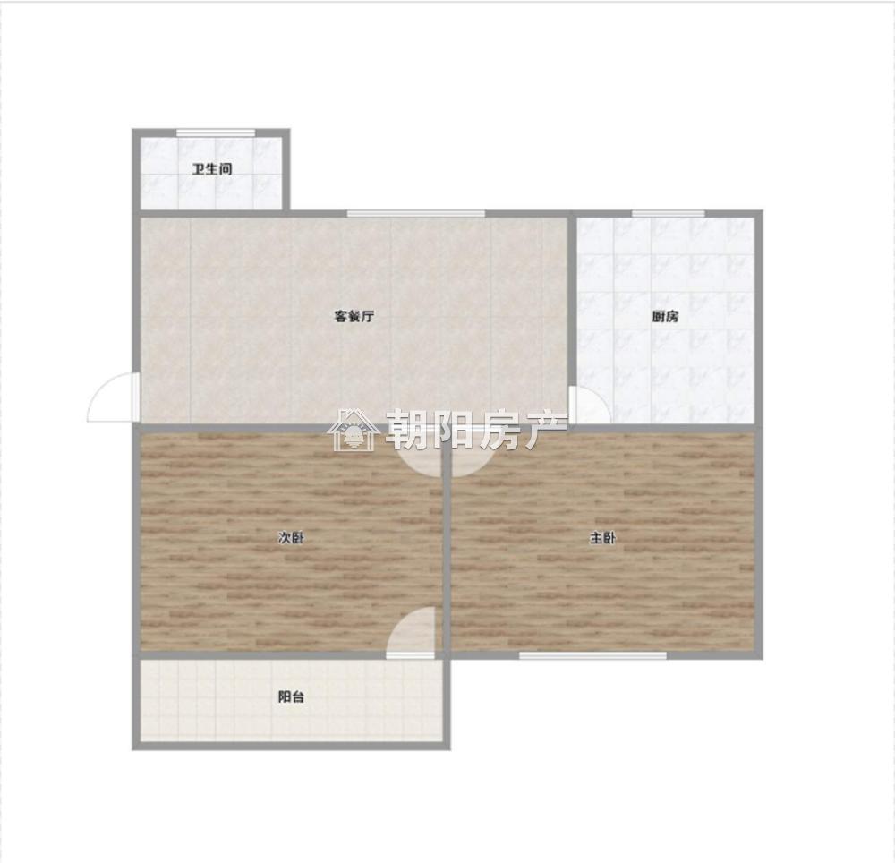 泉林村FY-20-124252(11).jpg