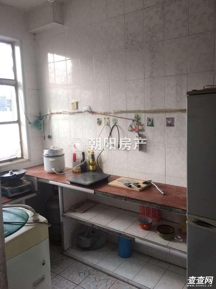 泉林村FY-20-124252(10).jpg