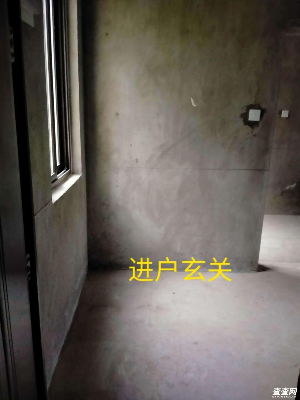 mmexport1595380763700.jpg