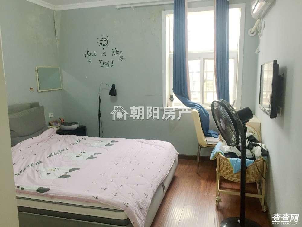 银鹭安居苑FY-20-135597(10).jpg