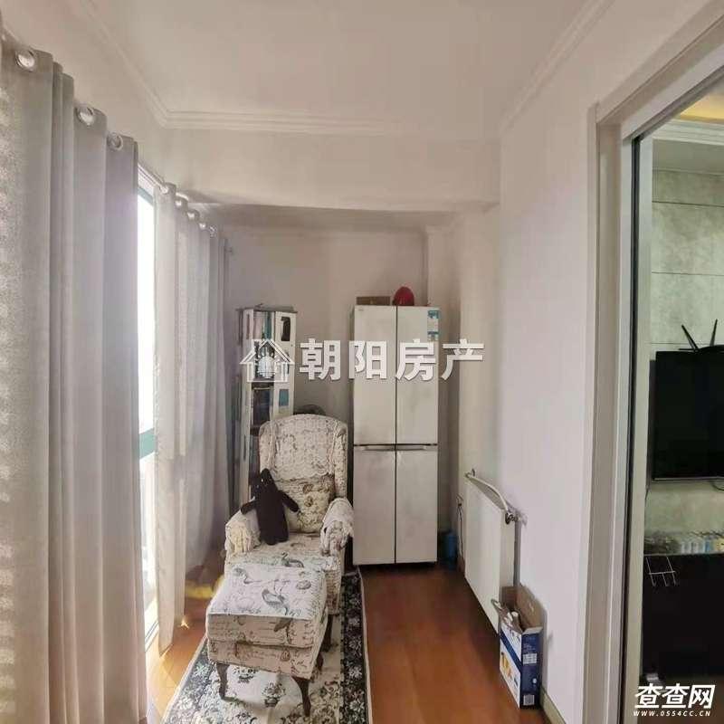 中化国际城DFY-20-145062(2).jpg
